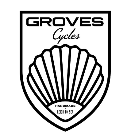 Groves Cycles